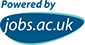 jobs.ac.uk Logo