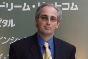 Dr Karl  Cox