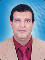 Hazem Abdelnabby