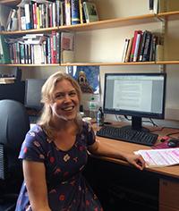 Dissertation Consulting Service Nottingham
