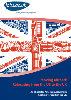 Click here to download our Moving Abroad: Relocating from the US to the UK ebook