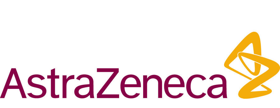 AstraZeneca | jobs.ac.uk