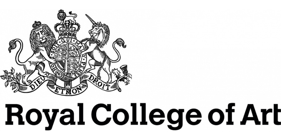 Royal College Of Art Jobs Ac Uk