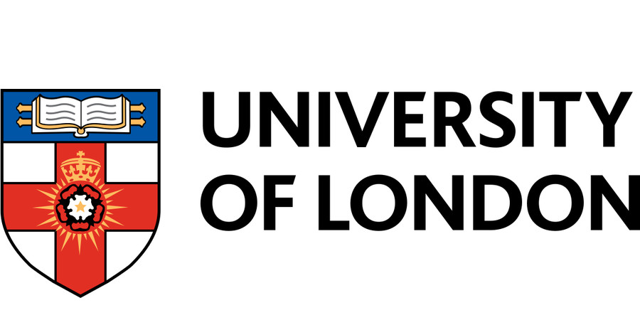 Image result for university of london logo