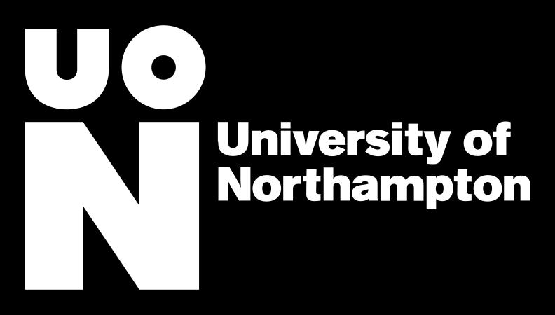 University of Northampton | jobs.ac.uk