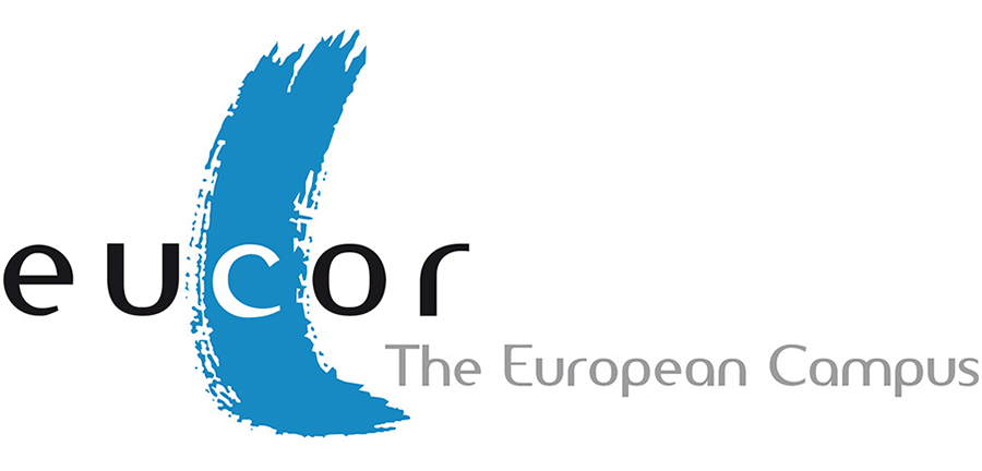 Eucor - The European Campus