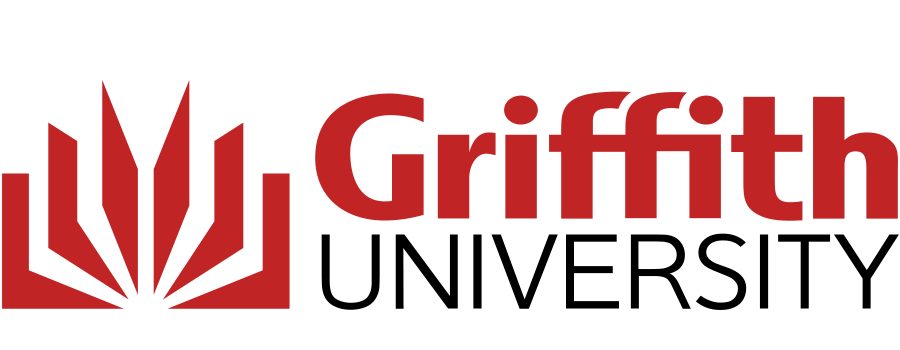 Griffith University, Queensland, Australia