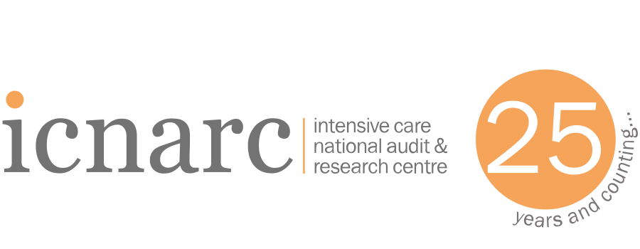 Intensive Care National Audit & Research Centre - ICNARC