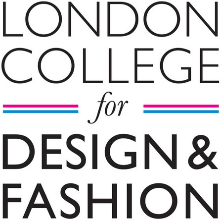 Course Leader Senior Lecturer In Fashion Communication Marketing At London College For Design Fashion Hanoi
