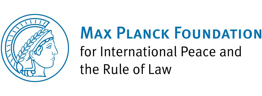 Max Planck Foundation for International Peace and the Rule of Law, Heidelberg