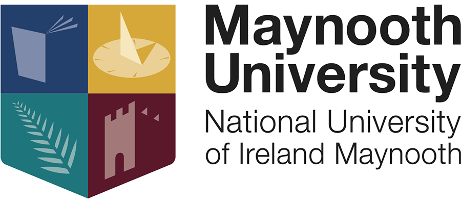 Maynooth University, National University of Ireland Maynooth