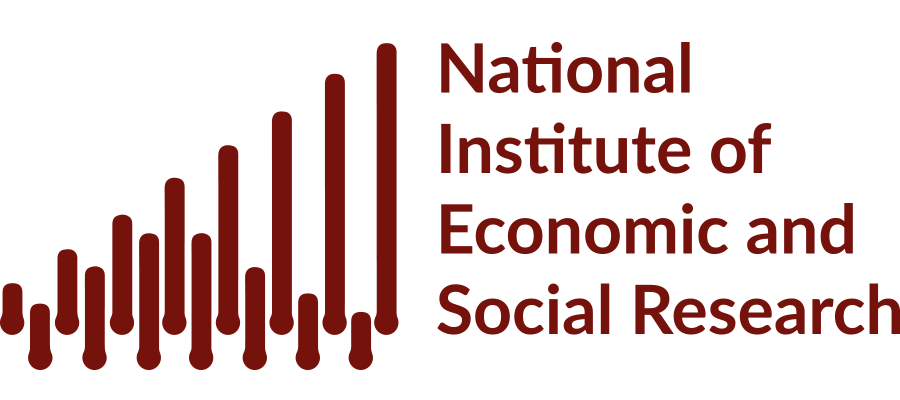 National Institute of Economic and Social Research (NIESR)