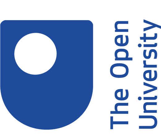 Operations Manager, Student Support at The Open University