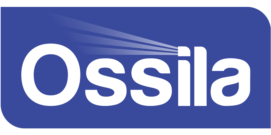Ossila Limited