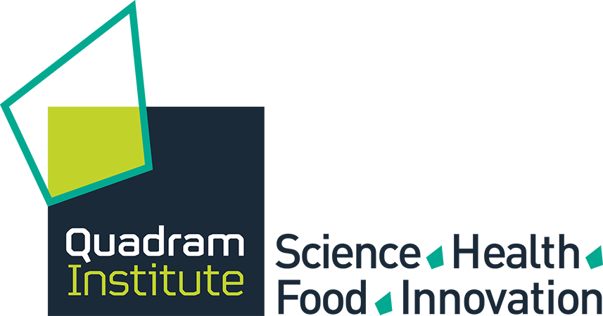 Postdoctoral Research Scientist at Quadram Institute Bioscience