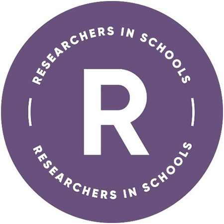 Researchers in Schools