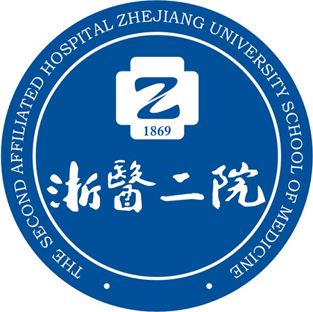 The Second Affiliated Hospital Zhejiang University School of Medicine (SAHZU)