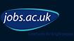 University of Warwick Logo