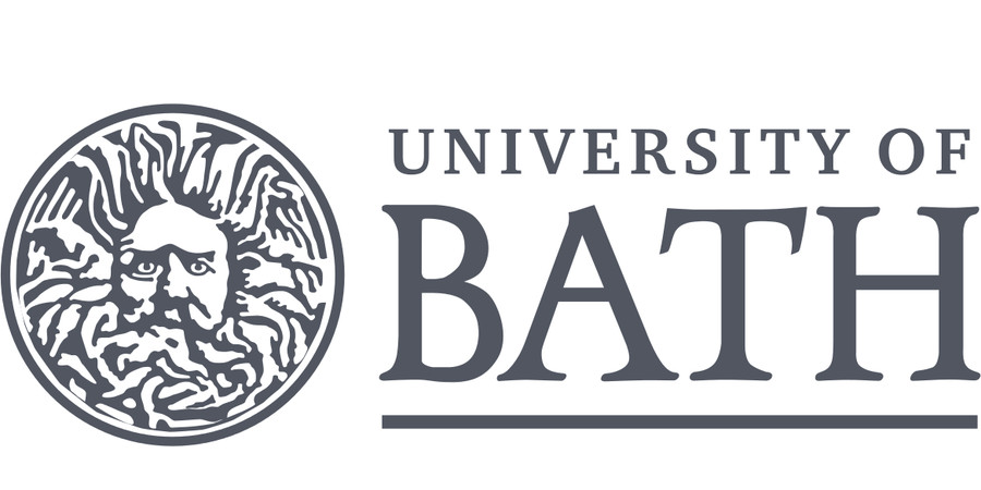 Lecturer (Assistant Professor) in Artificial Intelligence
