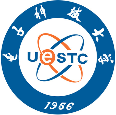 University of Electronic Science and Technology of China (UESTC)