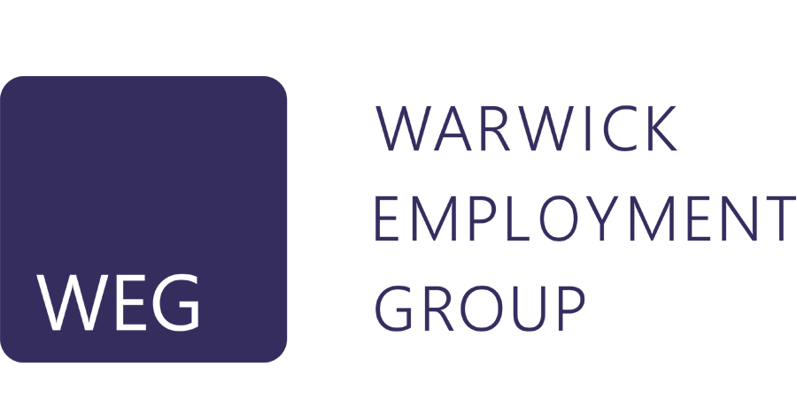 Warwick Employment Group