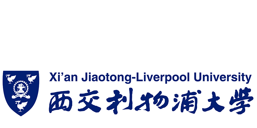 Xi'an Jiaotong - Liverpool University