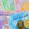 New Zealand Country Profile - Cost of Living