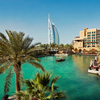United Arab Emirates Country Profile - Facts