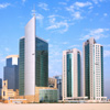 Qatar Country Profile - Facts