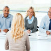 Interview Tips: What Drives Interview Selection Panels Mad