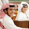 Saudi Arabia Country Profile - Education System