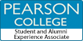 Student and Alumni Experience Associate