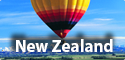 Careers in New Zealand