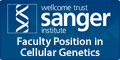 Faculty Position in Cellular Genetics