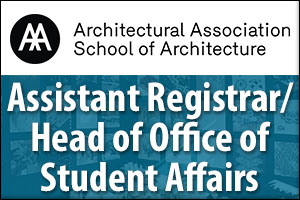 Assistant Registrar/Head of Office of Student Affairs