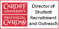 Director of Student Recruitment and Outreach