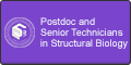 Postdoc and Senior Technicians in Structural Biology