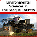 Physical and Environmental Sciences