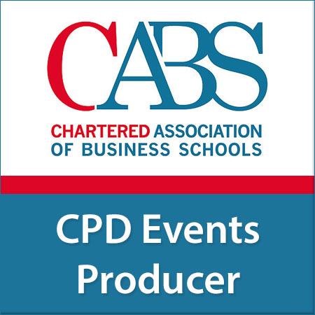 CPD Events Producer