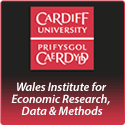 Wales Institute for Social and Economic Research, Data & Methods (WISERD)