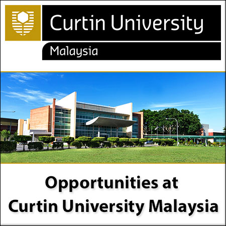 Lecturer/Senior Lecturer in Public Relations
