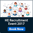 HE Recruitment Event 2017