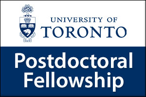 Postdoctoral Fellowship in Protein Design and Mammalian Synthetic Biology