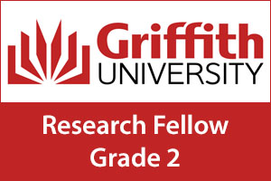 Research Fellow Grade 2
