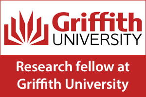 Research Fellow (Grade 1 or 2)