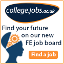 College.jobs.ac.uk