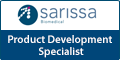 Product Development Specialist