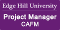 Project Manager - Computer Aided Facilities Management