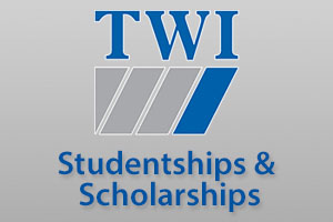 Studentships & Scholarships