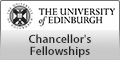 Chancellor Fellowships
